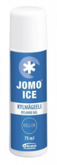JOMO ICE ROLL-ON KYLMÄGEELI 75 ML