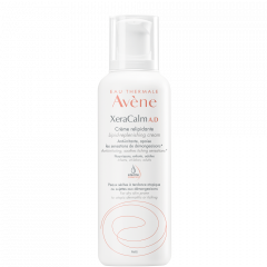 Avene XeraCalm cream sterile 400 ml