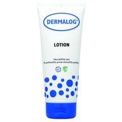 DERMALOG LOTION 16 % 200 ml